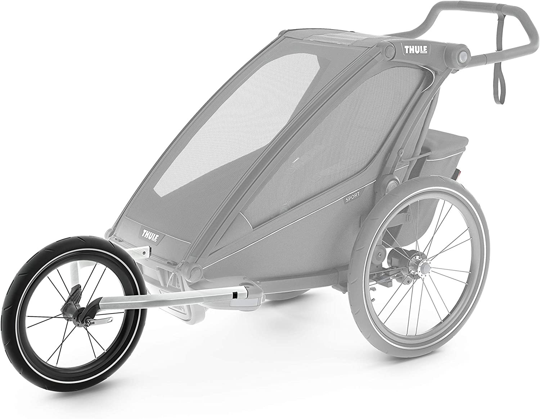 Thule Chariot Jogging Wheel Kit