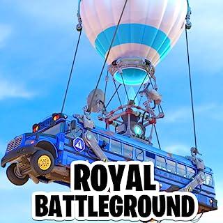 Stickman Battleground Survival Mission: Army Commando Unknown Battleground Mr Sniper Shooter Game 3D