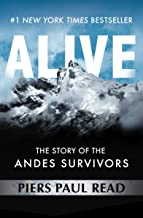 Best still alive novel Reviews