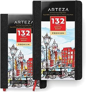 ARTEZA 5.1x8.3