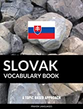Best english slovak dictionary Reviews
