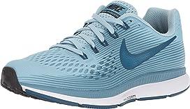 04d0b7064cf0 Nike Air Zoom Pegasus 34 FlyEase at 6pm