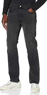 Levi's Men's 501 Original Jeans
