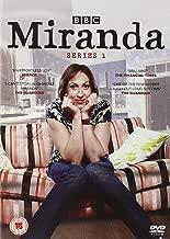 Miranda: Series 1 Region 2