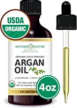 cold pressed argan oil bulk
