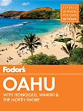 Best ultimate guide to oahu Reviews