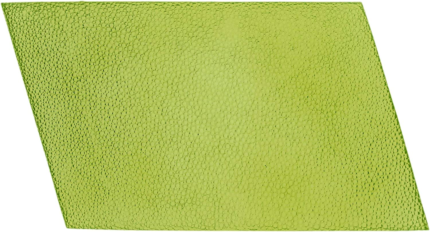 Marvelous Molds Goosebumps Silicone Impression excellence for Cake Deco Mat Tampa Mall