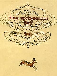 The Decemberists - A Practical Handbook