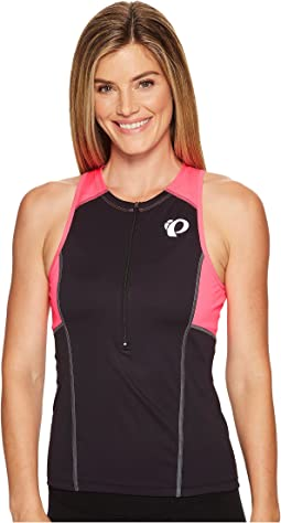 Select Pursuit Tri Sleeveless Jersey