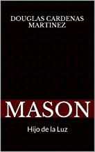 Best hijo de mason Reviews