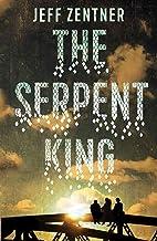 Mejor The Serpent King de 2021 - Mejor valorados y revisados