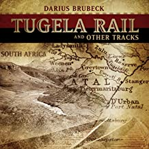 Tugela Rail (Feat. Afro Cool Concept)