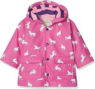 fd6d88918 Amazon.com  12-18 mo. - Rain Wear   Jackets   Coats  Clothing