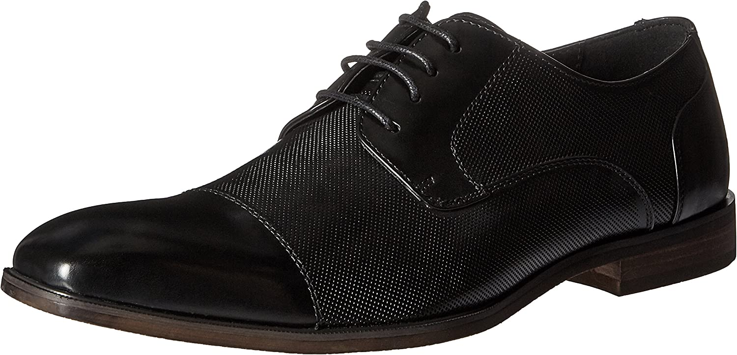 Kenneth Cole Cole Cole ny York herr Dinner Party Oxford  autentisk kvalitet