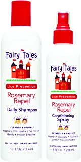 Best head lice spray Reviews