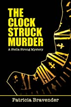 Best murder by the clock Reviews