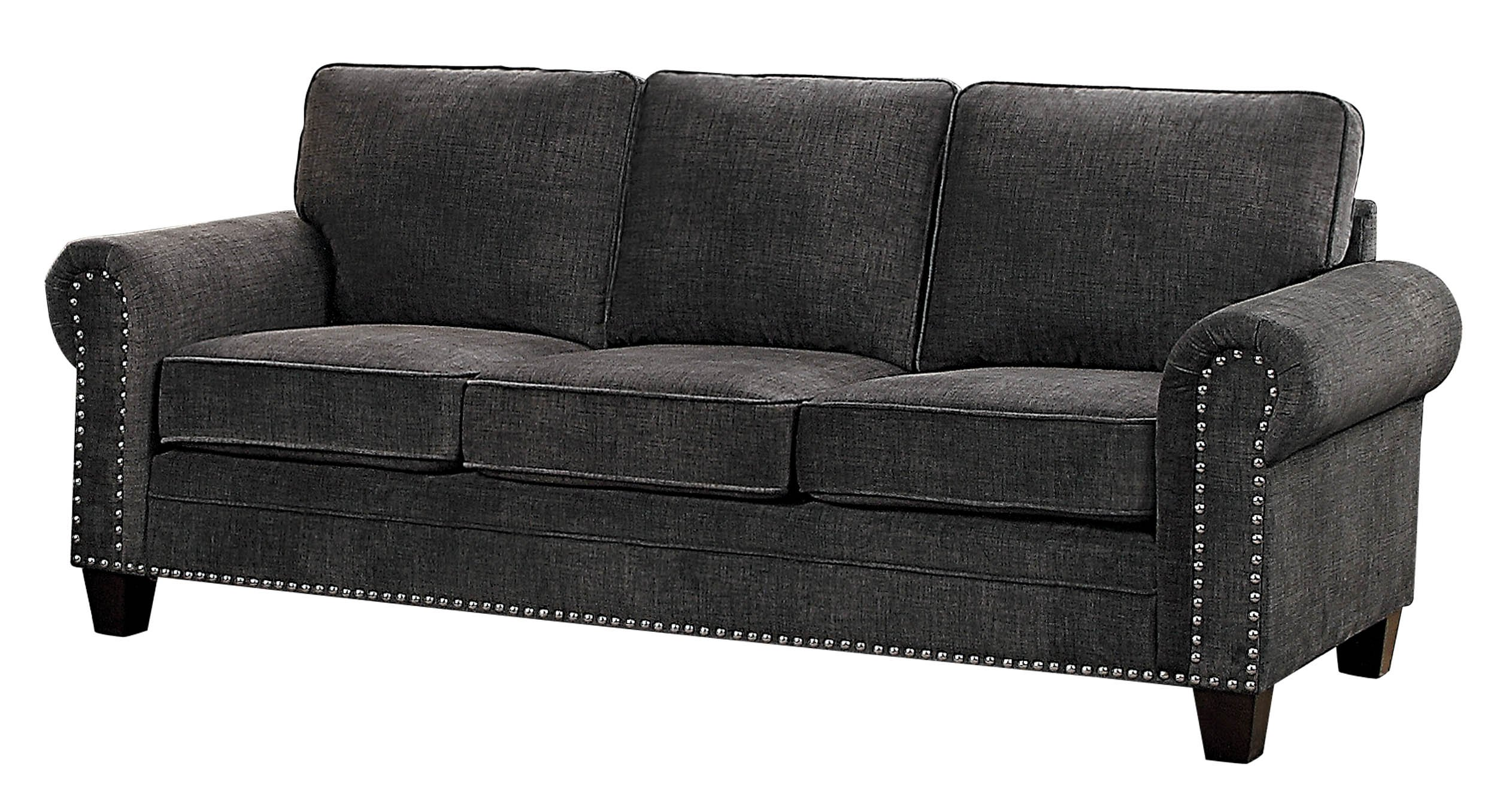 rolled arm sofa amazon com rh amazon com rolled arm sofa slipcover rolled arm sofa bed