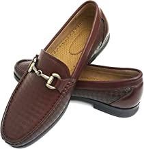 Best gucci loafers silver buckle Reviews