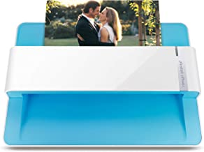 Plustek Photo Scanner – ephoto Z300, Scan 4×6 Photo in 2sec, Auto Crop and..