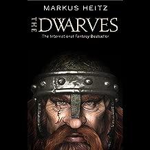 Best dwarves book series Reviews