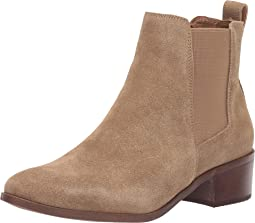 e4d228d66ab Steve Madden Latest Styles + FREE SHIPPING | Zappos.com