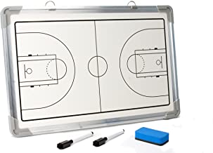 basketball whiteboard for wall