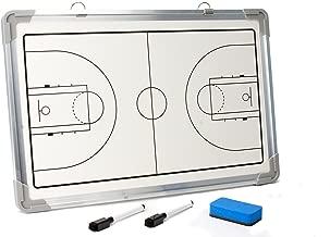 basketball whiteboard for wall