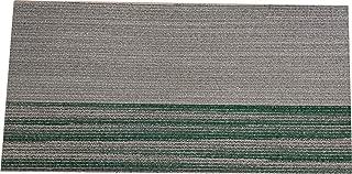 Shaw Green Envy Carpet Tile-36