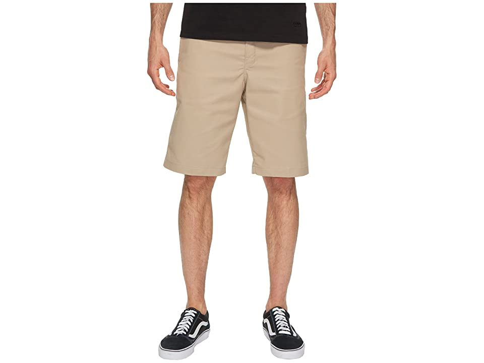 Dickies - Dickies 11 Relaxed Fit Work Shorts