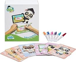 Best play dr panda games Reviews