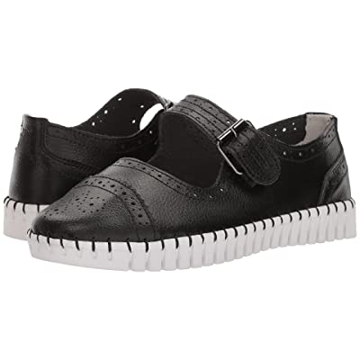 bernie mev. TW75 (Black) Women