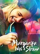 Best margarita with a straw Reviews