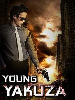 young yakuza 2007
