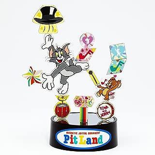 碧然德 Tom&Jerry(汤姆和杰瑞)【音乐】磁性玩具
