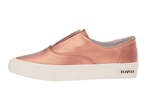 Strip Sunset Strip Sunset SeaVees Sneaker SeaVees SeaVees Sneaker x6RZwY7Wqn