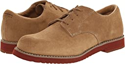 Sperry Kids Tevin (Little Kid/Big Kid)