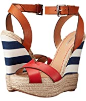 DSQUARED2 - Espadrilles Canvas