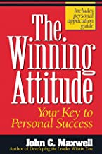 Best the winning attitude john maxwell Reviews