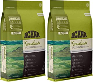ACANA Ingredient BIOLOGICALLY Appropriate Delivery - 105.98