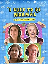 I Used to Be Normal - A Boyband Fangirl Story