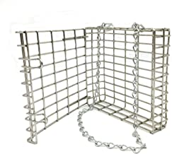 product image for Droll Yankees PSF-S Premium Suet Feeder Single