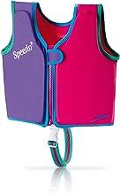 swim school upf 50 life jacket