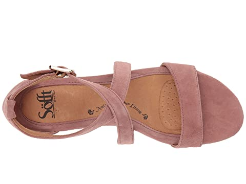 Innis Suede Sofft Blue Innis Blue Sofft Suede Sofft SuedeMulberry SuedeMulberry wBPqzWYZ