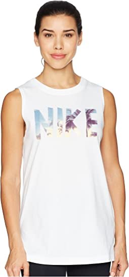 Sportswear Air Tank Top