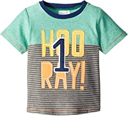 Hooray T-Shirt (Infant)