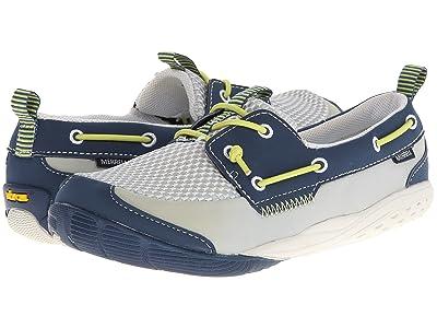 Saucony Kids Originals Jazz Lite (Toddler/Little Kid) (Olive) Kids Shoes