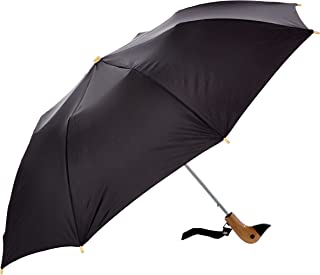 duck umbrella for adults
