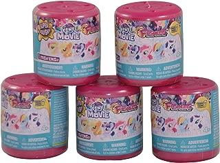My Little Pony Fashems 5 Capsule Bundle Random Mix Series 7