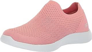 Women's Studio Comfort - Premiere Class Sneaker