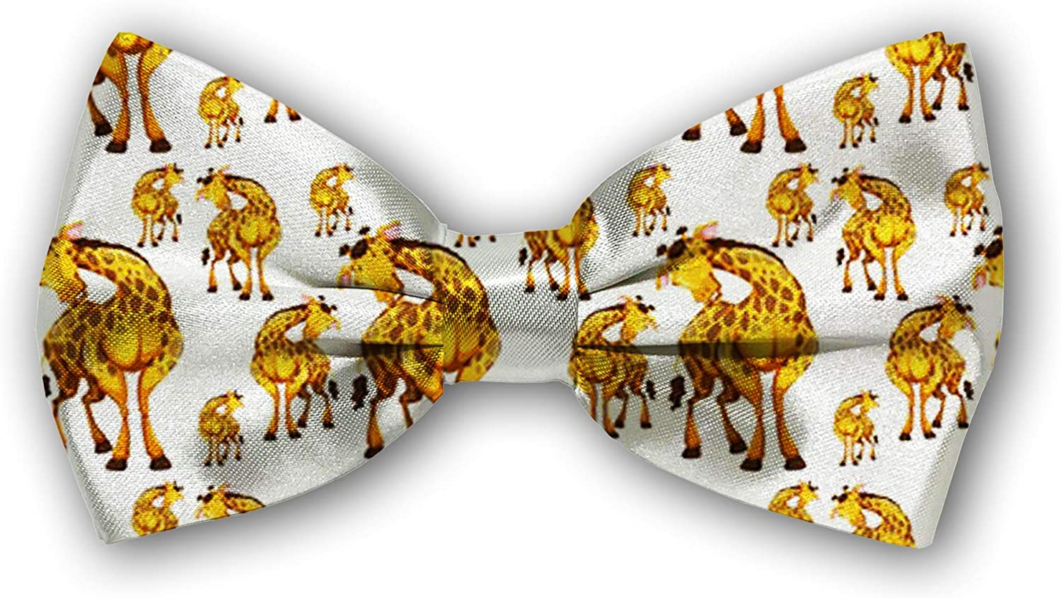 Bow Tie Tuxedo Butterfly Cotton Bowtie Max Spring new work one after another 40% OFF for Adjustable Boys Mens